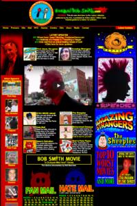 normalbobsmith.com2009