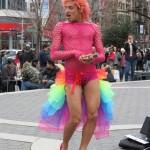 Mar 30, 2013 Union Square NYC