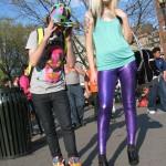 NYC scene kids