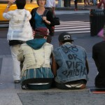 Skate Or Die sitting and not dying