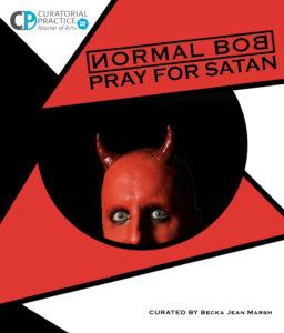 prayforsatan_normalbob