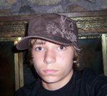 Myspace Brian 16