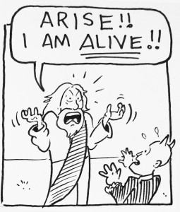 Rodney Dream frame 2