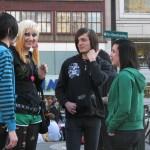scene kids 2008